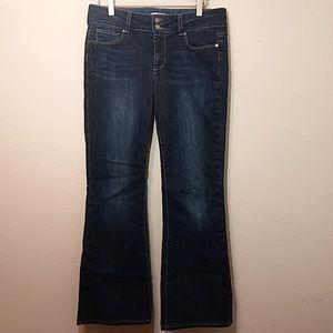 PAIGE Jeans - Paige   Hidden Hills Bootcut Jeans - 30